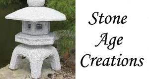 Stone Age Creations
